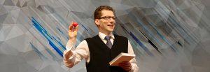 Verabschiedung von Pastor Dr. Christoph Schrodt @ Freie evangelische Gemeinde Böblingen | Böblingen | Baden-Württemberg | Deutschland